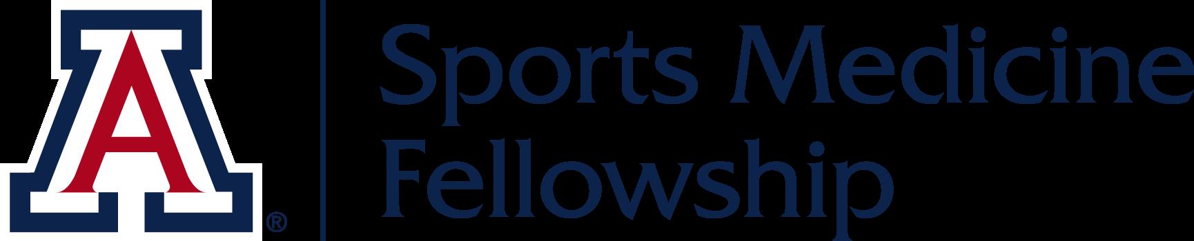 Sports Medicine Fellowship | Home